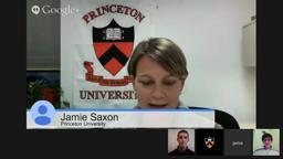 RhodesScholarsPrinceton Princeton 2014 Rhodes Scholars!