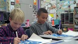 LowerSchoolWrapIn Princeton Day School Wrap-In