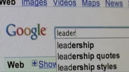 GoogleCEOPrinceton Princeton Grad Eric Schmidt Google CEO