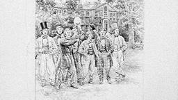 HistoryOfPrinceton Princeton University