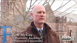 Princeton'sAppeal Princeton university