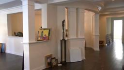 OurHouse-YourHouse Sensational Princeton Pop-Up Gallery Jan25-Feb13