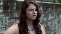 Caroline Reese Princeton'14 Lawrenceville School '10