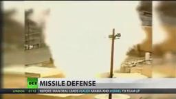 Missile Defense Dtephen Cohen Princeton Professor