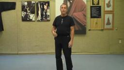 Princeton Academy of Martial Arts, Rich Tucci, Bruce Lee's O
