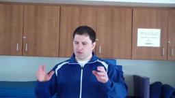 PrincetonFitness Trainer tip Princeton Fitness & Wellness