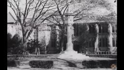 1946 200th Anniversary Princeton University