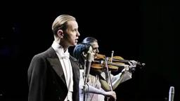 MaxRaabe&Palast Orchester March 5 2014 McCarter Princeton NJ