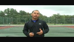 Ed Tseng,  Tips on Peak Performance.