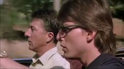 Rain Man - Princeton's Peter & Kevin Guthrie Movie Trailor