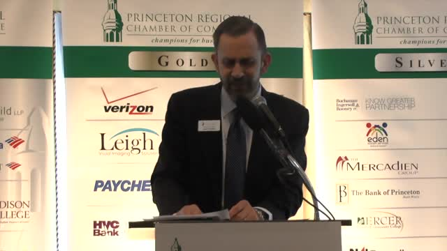 Einstein Lecture 20th Annual Albert Einstein Memorial Lecture