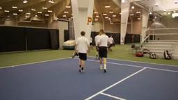 PrincetonSprintFootball
